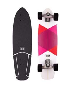 carver-surfskate