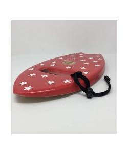 tabla-bodysurf