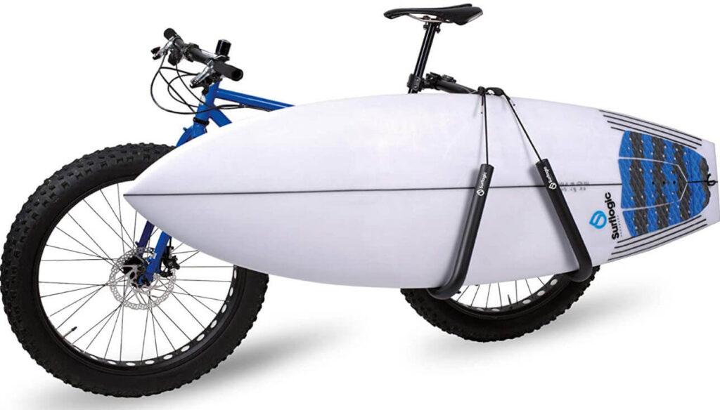 porta-tablas-bici