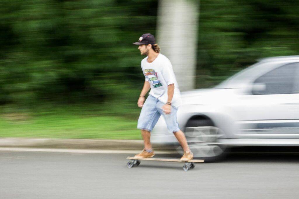 longboard-electrico-barato