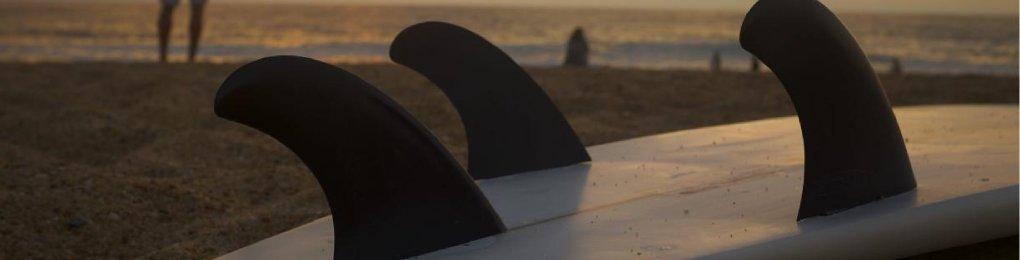 partes-tabla-surf