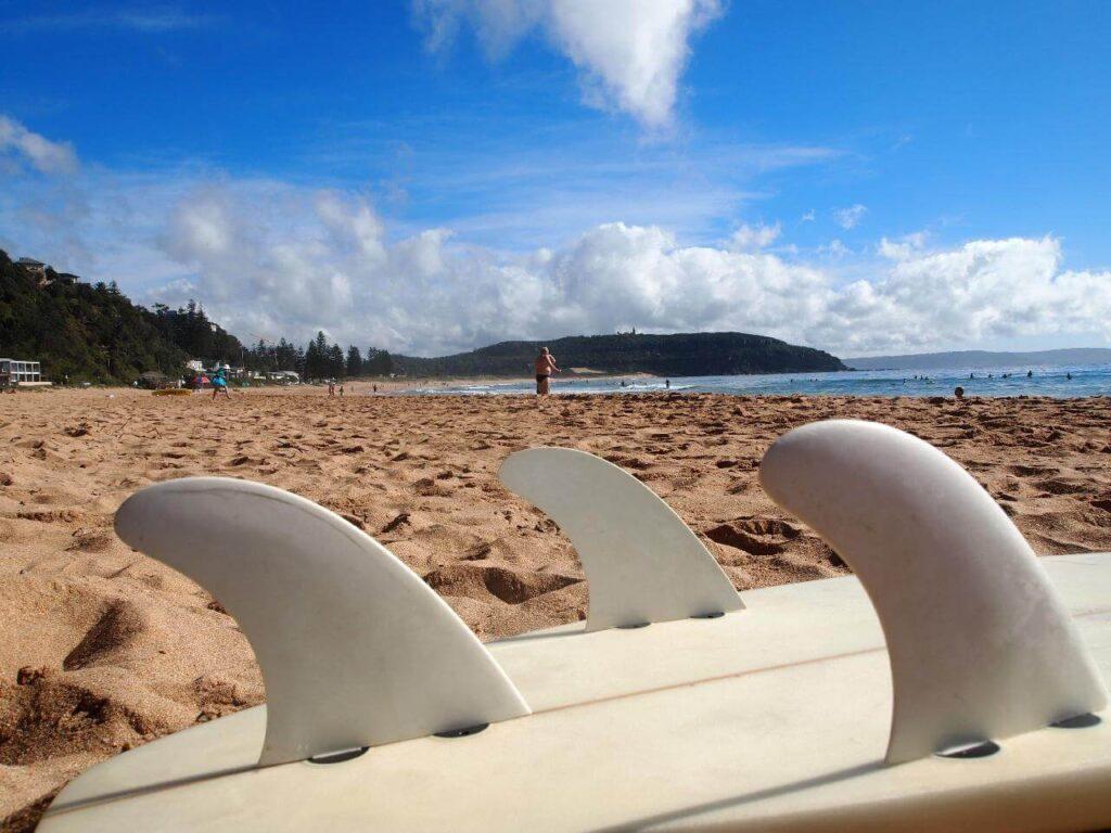 quillas-surf