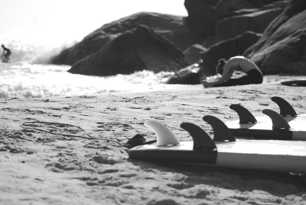 quillas-tabla-surf