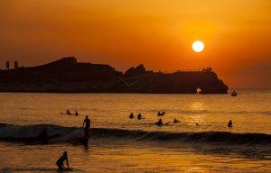 surf-forecast-salinas