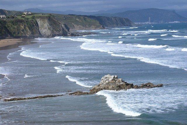 surf-forecast-sopelana