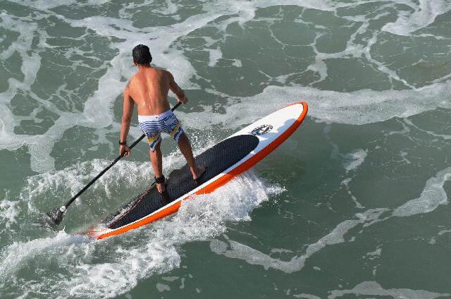 tabla-paddle-surf-hinchable