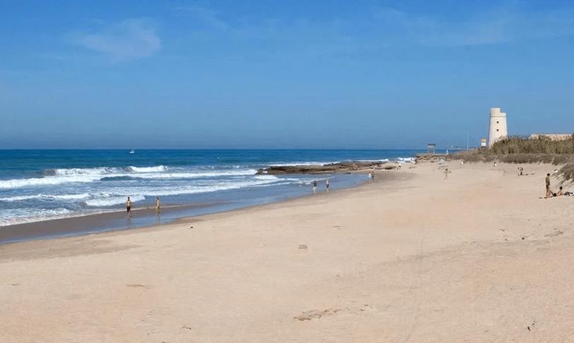 surf-forecast-el-palmar