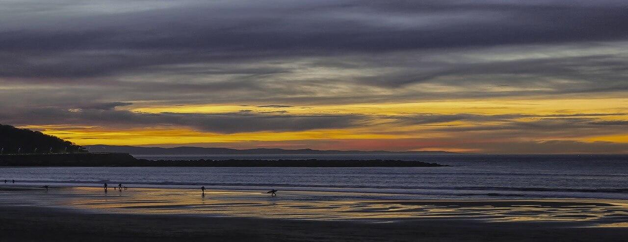 surf-forecast-zurriola